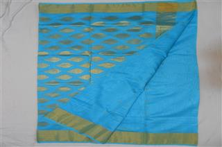 chanderi-saree-blue.JPG