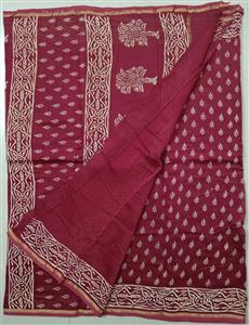 dabu silk cotton